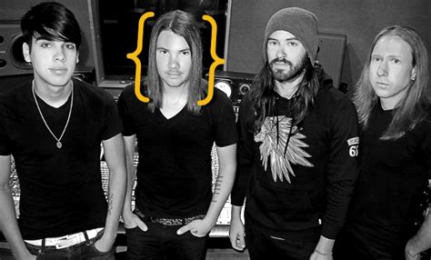 lead singer of red jumpsuit apparatus red jumpsuit apparatus lead singer fashion ql