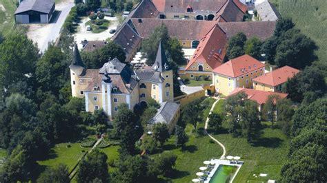 mühldorf an der inn hotel schloss m 252 hldorf feldkirchen an der donau