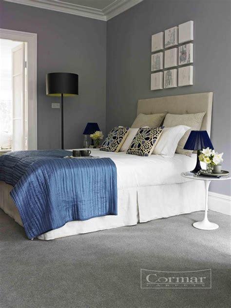 grey carpet in bedroom 13 best bedroom carpets images on pinterest carpet