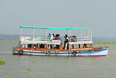 motorboat kerala alleppey motor boats motorboats in alleppey backwater