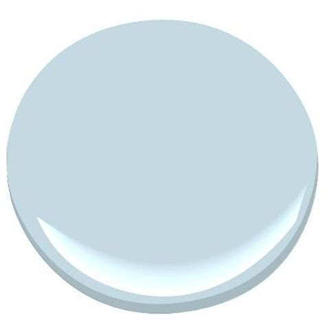 benjamin moore light blue paint colors hue and boys on pinterest