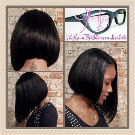 sew in swing bob hairstyle 41382369b60abb3ab729e1de6d25f391 jpg 512 215 512 pixels sew