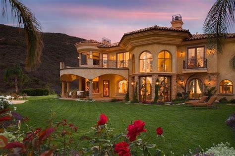 a b home remodeling design التاج لإنتاج الحجر الصناعي ثقة تترسخ في اذهان الأجيال