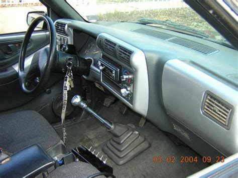 1994 S10 Interior by Sikvp S Profile In Harrisburg Pa Cardomain