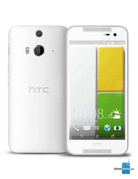 Hp Htc Butterfly Terbaru htc butterfly 2 specs