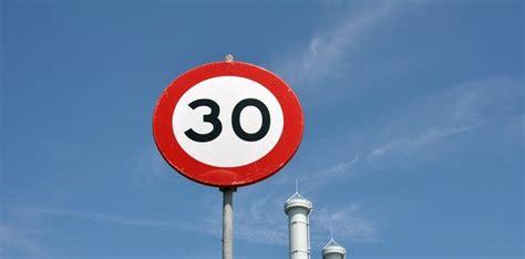 limite seguro foto multas multas limite seguro newhairstylesformen2014 com