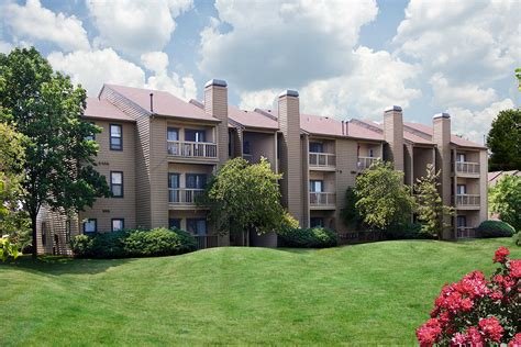 by grandview l grandview apartments by albion columbus ohio oh