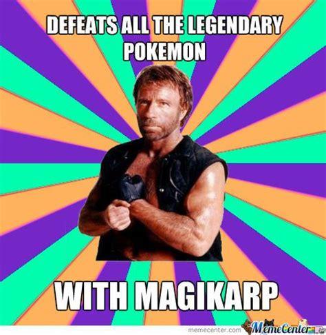 Chuck Norris Pokemon Memes - 65 best images about pokemon memes on pinterest jokes