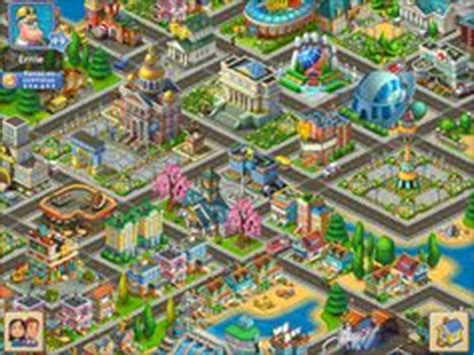 township game layout design screenshots for township on behance game pinterest