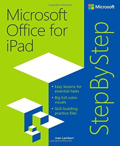 microsoft office for step by step buy discount book
