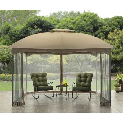 gazebo netting gazebo design amusing gazebo netting 10 x 12 mosquito