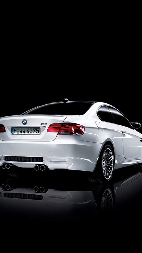 bmw iphone backgrounds hd wallpaperwiki