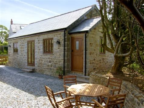 Lostwithiel Cottages by Cottages In Lostwithiel With Reviews