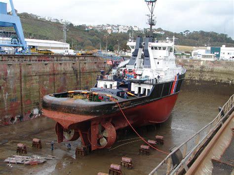 bostonian boat cruise remolcador de altura wikipedia la enciclopedia libre