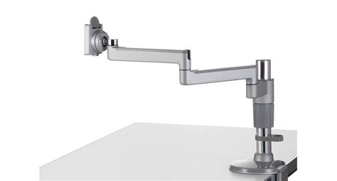 humanscale m flex monitor arm shop humanscale monitor arms