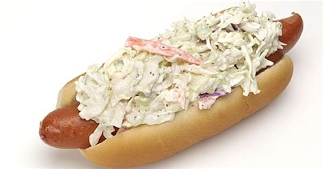 slaw dogs slaw charleston 20 must try dogs in america s journal
