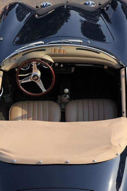 vintage porsche interior 28 best porsche interiors images on car