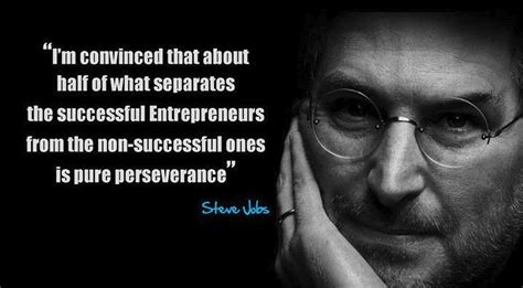 hire smart from the start the entrepreneur s guide to finding catching and keeping the best talent for your company books 19 steve quotes to inspire you to be your best