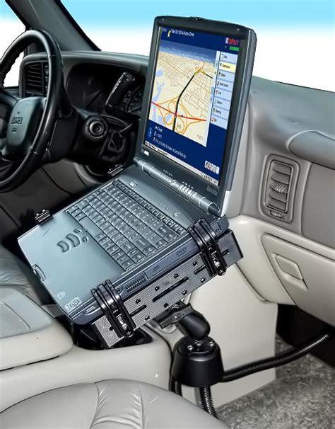 laptop desk for car ram 316 3ba1u ram mount universal laptop mount system