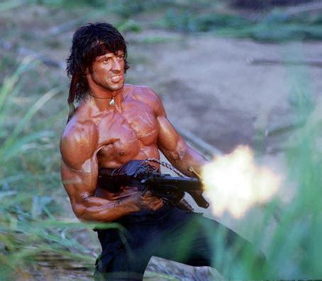 film rambo vs predator rambo vs arnold in predator movie battles comic vine