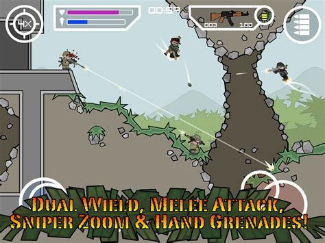 play doodle army doodle army 2 mini militia android apps on play