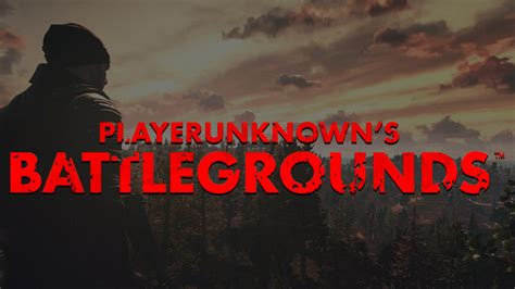 Playerunknown S Battlegrounds Giveaway Key - en masse to showcase kritika online and playerunknown s battlegrounds in pax east