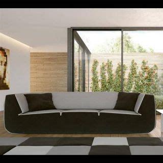 sofa garnitur 3 teilig günstig bigsofa megasofa sofa beige microfaser on popscreen