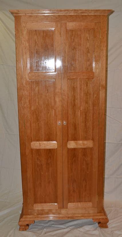 gregs appliance cabinet  wood whisperer