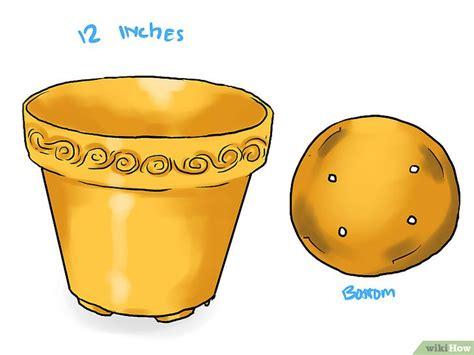 cetrioli in vaso 3 modi per coltivare i cetrioli in vaso wikihow