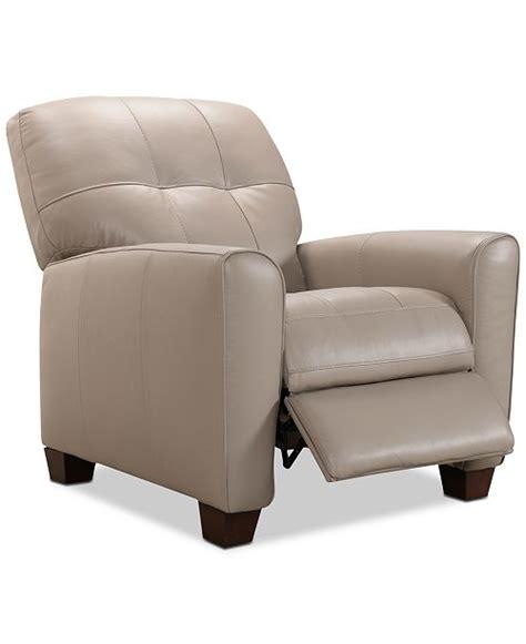 kaleb tufted leather sofa furniture kaleb tufted leather sofa collection created