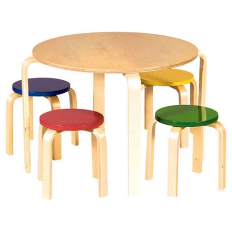 childrens wooden table and chair set 17 best tables and chairs in 2018 childrens table