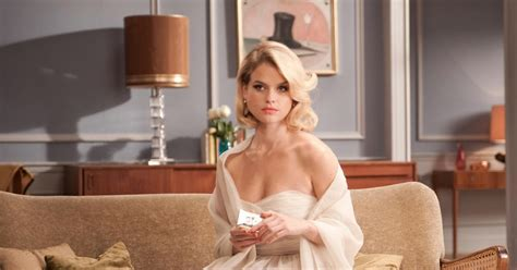 alice eve hd wallpapers free download hd wallpapers alice eve hd wallpapers