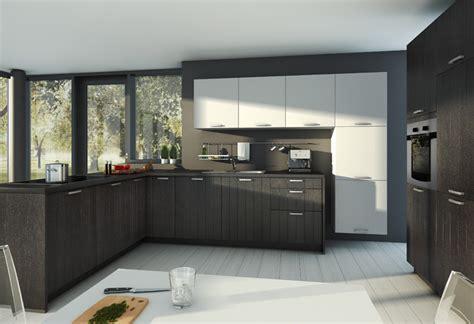 dunkle kabinette küche k 252 che moderne k 252 che dunkel moderne k 252 che moderne k 252 che