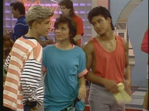 Saved By The Bell by Saved By The Bell To The Max 1 01 Saved By