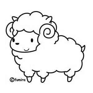 imagenes para dibujar de ovejas imagen de oveja comiendo pasto para dibujar imagui