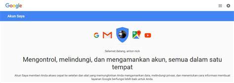 cara membuat gmail di tablet android 2 cara menghapus atau logout akun google gmail di android