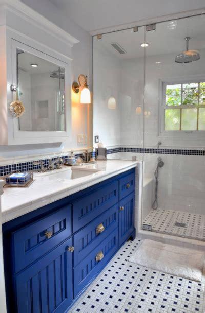 bathroom tile design ideas sebring design build