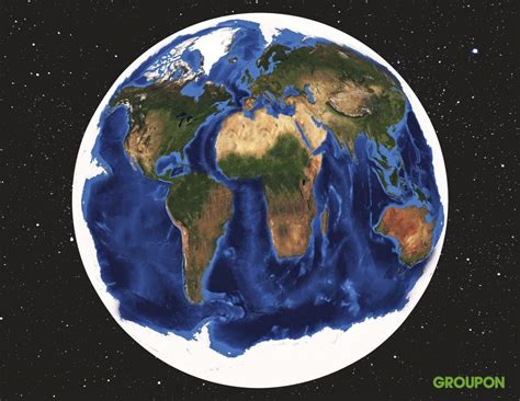 flat earth globe images search