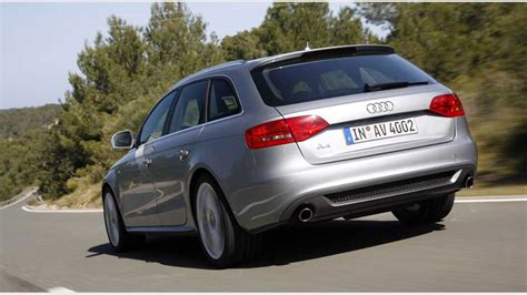 audi parts uk cheap audi parts uk upcomingcarshq
