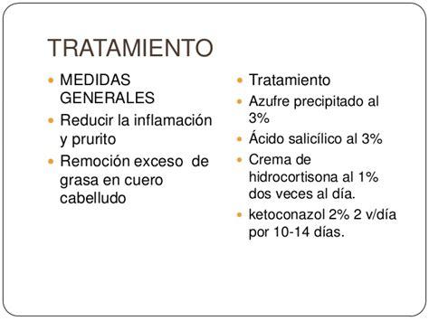 dermatitis seborreica tratamiento cuero cabelludo dermatitis seborreica y rosacea
