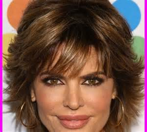 photos of haircuts lisa rinna haircut photos hairstyles fashion makeup