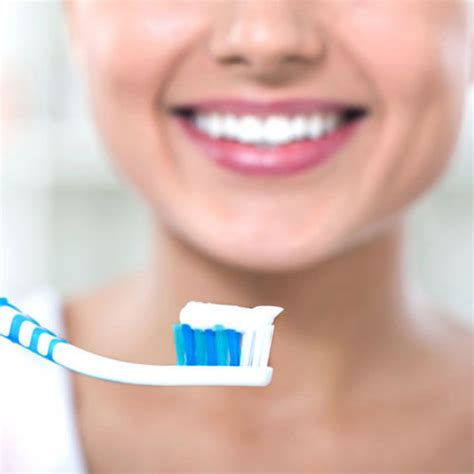 Carie Top carie dentaire pr 233 vention diagnostic et traitement