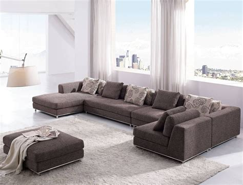 Affordable Sectional Sofa by Sofa Extraordinary Affordable Sectional Sofa Leather Set