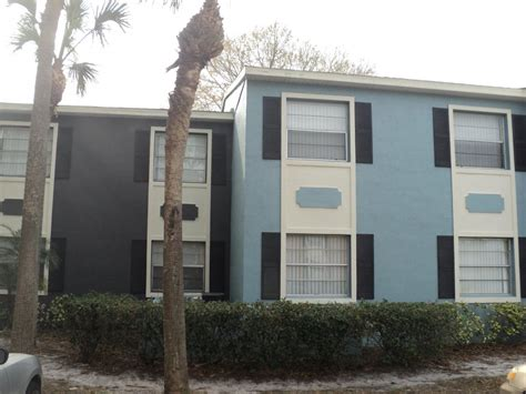 appartments near ucf 1 bedroom apartments near ucf 28 images one bedroom