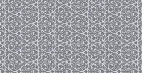 grey pattern illustrator 60 amazing download free patterns for photoshop wpaisle