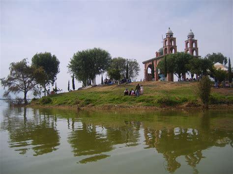 fotos antiguas zumpango estado mexico zumpango municipio