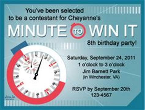 minute to win it template 1000 images about anchor charts on anchor