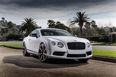 bentley white 2015 bentley continental supersports white image 336
