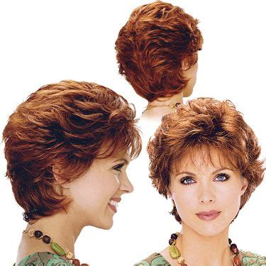 short hairstyles with feathered sides pin by laurie bennett on hair pinterest