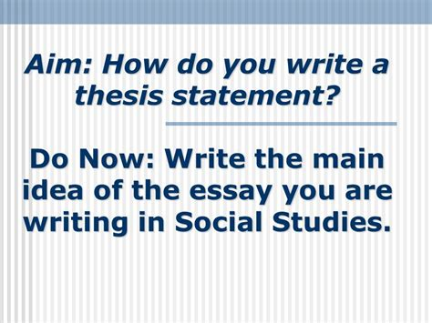 how do you spell dissertation when do you write a dissertation 28 images how to
